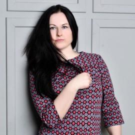 Sexy lady Svetlana, 36 yrs.old from Kiev, Ukraine