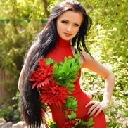 Beautiful lady Anna, 30 yrs.old from Kharkov, Ukraine