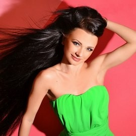 Gorgeous lady Anna, 30 yrs.old from Kharkov, Ukraine