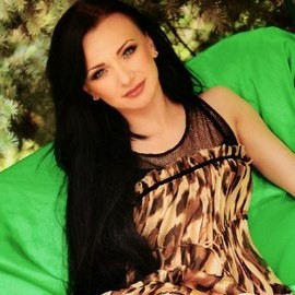 Sexy lady Anna, 30 yrs.old from Kharkov, Ukraine