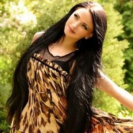 Hot lady Anna, 31 yrs.old from Kharkov, Ukraine