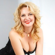 Sexy miss Elena, 46 yrs.old from Nikolaev, Ukraine