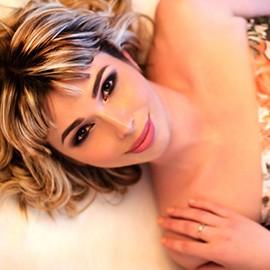 Sexy girlfriend Anna, 33 yrs.old from Sumy, Ukraine
