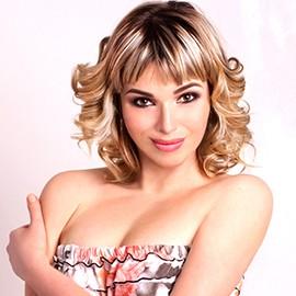 Gorgeous girlfriend Anna, 33 yrs.old from Sumy, Ukraine