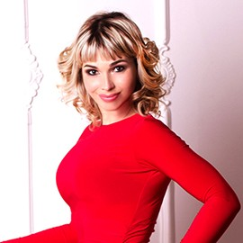 Pretty miss Anna, 33 yrs.old from Sumy, Ukraine