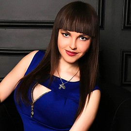 Amazing girlfriend Nataliya, 22 yrs.old from Kiev, Ukraine