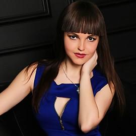 Sexy girlfriend Nataliya, 26 yrs.old from Kiev, Ukraine