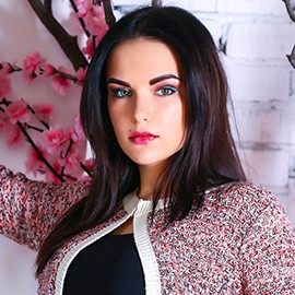 Single girlfriend Valeriya, 24 yrs.old from Kiev, Ukraine