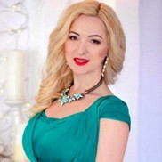 Single wife Tatiana, 42 yrs.old from Krivoy Rog, Ukraine