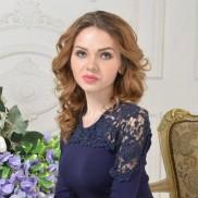 Single mail order bride Nadya, 20 yrs.old from Zaporizhie, Ukraine
