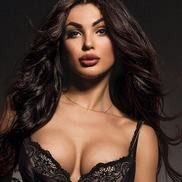 Nice bride Кatherinа, 25 yrs.old from Dnepropetrovsk, Ukraine