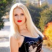 Beautiful girl Olena, 28 yrs.old from Kharkov, Ukraine