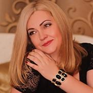 Hot miss Svetlana, 48 yrs.old from Berdyansk, Ukraine