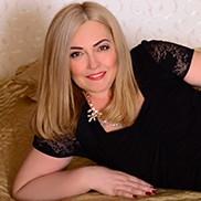 Hot miss Svetlana, 46 yrs.old from Berdyansk, Ukraine