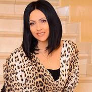Pretty miss Natalia, 41 yrs.old from Berdyansk, Ukraine