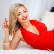 Beautiful girlfriend Alyona, 33 yrs.old from Nikolaev, Ukraine