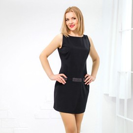 Gorgeous girlfriend Ekaterina, 34 yrs.old from Nikolaev, Ukraine