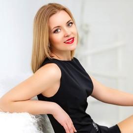 Sexy girlfriend Ekaterina, 34 yrs.old from Nikolaev, Ukraine