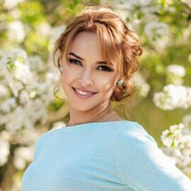 Beautiful wife Anel, 32 yrs.old from Simferopol, Russia