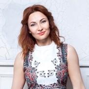 Gorgeous pen pal Irina, 39 yrs.old from Kiev, Ukraine