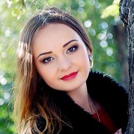 Hot mail order bride Olga, 24 yrs.old from Kharkov, Ukraine