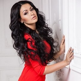 Hot mail order bride Marіа, 25 yrs.old from Kiеv, Ukraine
