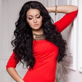 Gorgeous bride Marіа, 25 yrs.old from Kiеv, Ukraine