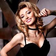 Hot bride Veronica, 22 yrs.old from Kiev, Ukraine