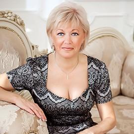 Sexy girlfriend Marina, 59 yrs.old from Khar'kiv, Ukraine