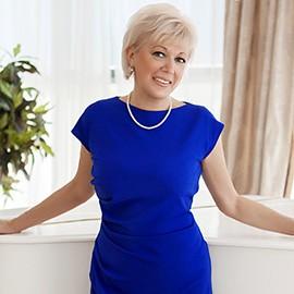 Hot miss Marina, 59 yrs.old from Khar'kiv, Ukraine