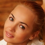 Amazing miss Yulia, 41 yrs.old from Khmelnytskyi, Ukraine
