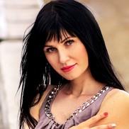 Pretty miss Julija, 32 yrs.old from Zaporozhye, Ukraine