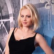 Single miss Tatyana, 20 yrs.old from Kharkov, Ukraine