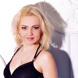 Sexy girlfriend Tatyana, 25 yrs.old from Kharkov, Ukraine