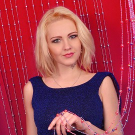 Pretty miss Tatyana, 25 yrs.old from Kharkov, Ukraine