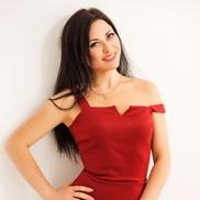 Single girlfriend Natalya, 41 yrs.old from Nikolaev, Ukraine