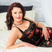 Sexy wife Svetlana, 42 yrs.old from Nikolaev, Ukraine