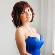 Amazing wife Olga, 31 yrs.old from Nikolaev, Ukraine