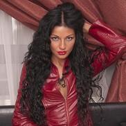 Hot wife Liliya, 28 yrs.old from Kharkov, Ukraine