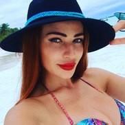 Hot wife Liliya, 32 yrs.old from Kharkov, Ukraine