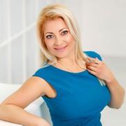 Sexy girl Elena, 45 yrs.old from Nikolaev, Ukraine