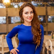 Beautiful pen pal Aleksandra, 30 yrs.old from Odessa, Ukraine