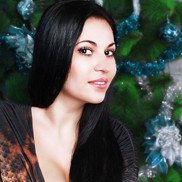Single bride Alla, 30 yrs.old from Kiev, Ukraine