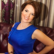 Beautiful girl Elena, 38 yrs.old from Odessa, Ukraine