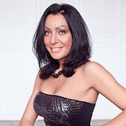 Gorgeous girl Irina, 33 yrs.old from Zaporozhye, Ukraine