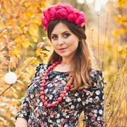 Hot girl Aleksandra, 28 yrs.old from Kiev, Ukraine
