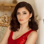 Beautiful lady Veronika, 20 yrs.old from Kiev, Ukraine