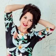 Gorgeous miss Olga, 47 yrs.old from Kiev, Ukraine