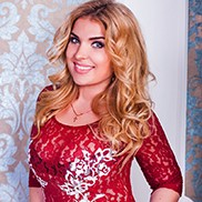 Charming miss Marina, 30 yrs.old from Odessa, Ukraine
