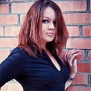 Hot miss Elena, 32 yrs.old from Kiev, Ukraine
